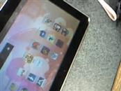 KOCASO Tablet M1050S